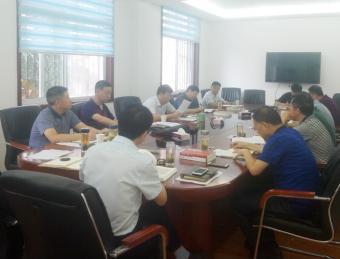 汉滨区人大常委会主任会议决定:7月29日至30日召开区十八届人大常委会第二十次会议