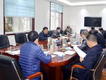 汉滨区决定3月30日召开十八届人大常委会第二十四次会议