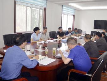 汉滨区人大决定:5月31日召开区十八届人大常委会第三十一次会议